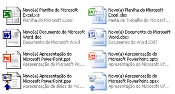 pdf plugin for word 2007